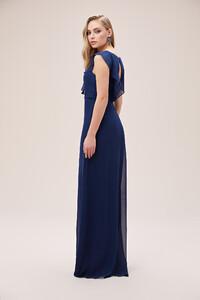 lacivert-askili-firfirli-sifon-uzun-abiye-elbise-koleksiyon-oleg-14522-67-B.jpg