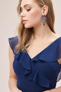 lacivert-askili-firfirli-sifon-uzun-abiye-elbise-koleksiyon-oleg-14523-67-B.jpg