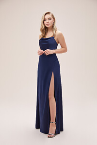 lacivert-askili-yirtmacli-degaje-yaka-saten-abiye-elbise-online-ozel-koleksiyon-oleg-14369-67-B.jpg