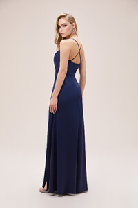 lacivert-askili-yirtmacli-degaje-yaka-saten-abiye-elbise-online-ozel-koleksiyon-oleg-14371-67-B.jpg