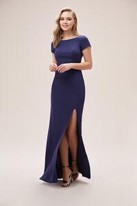 lacivert-kisa-kollu-yirtmacli-krep-uzun-elbise-online-ozel-koleksiyon-oleg-15011-67-B.jpg