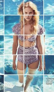 marloes_horst_swimsuit_figaro2.jpg