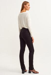 pamuklu-slim-fit-pantolon_black-siyah_4_enbuyuk.jpg