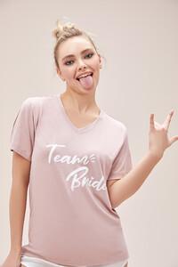pembe-team-bride-t-shirt-t-shirt-kusak-oleg-cassini-tr-14273-67-B.jpg