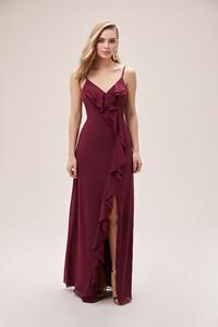 sarap-rengi-farbalali-sifon-yirtmacli-abiye-elbise-online-ozel-koleksiyon-oleg-14276-67-B.jpg