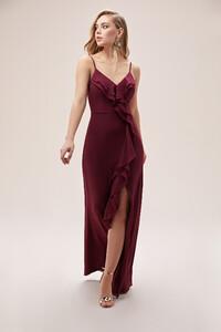sarap-rengi-farbalali-sifon-yirtmacli-abiye-elbise-online-ozel-koleksiyon-oleg-14277-67-B.jpg