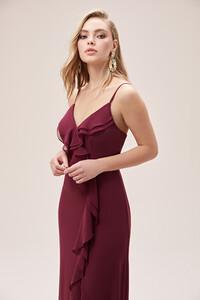 sarap-rengi-farbalali-sifon-yirtmacli-abiye-elbise-online-ozel-koleksiyon-oleg-14278-67-B.jpg