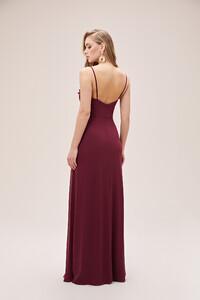 sarap-rengi-farbalali-sifon-yirtmacli-abiye-elbise-online-ozel-koleksiyon-oleg-14279-67-B.jpg
