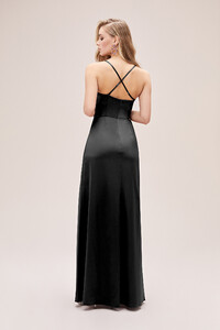 siyah-askili-yirtmacli-degaje-yaka-saten-abiye-elbise-online-ozel-koleksiyon-oleg-15596-71-B.jpg
