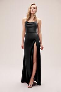 siyah-askili-yirtmacli-degaje-yaka-saten-abiye-elbise-online-ozel-koleksiyon-oleg-15597-71-B.jpg