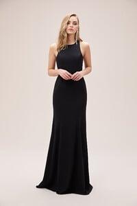 siyah-halter-yaka-krep-uzun-elbise-koleksiyon-oleg-cassini-14357-66-B.jpg