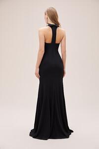siyah-halter-yaka-krep-uzun-elbise-koleksiyon-oleg-cassini-14360-66-B.jpg
