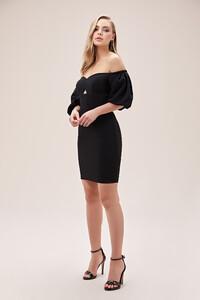 siyah-kayik-yaka-balon-kollu-krep-midi-boy-abiye-elbise-online-ozel-koleksiyon-oleg-14372-67-B.jpg