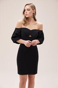 siyah-kayik-yaka-balon-kollu-krep-midi-boy-abiye-elbise-online-ozel-koleksiyon-oleg-14373-67-B.jpg