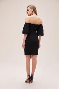 siyah-kayik-yaka-balon-kollu-krep-midi-boy-abiye-elbise-online-ozel-koleksiyon-oleg-14374-67-B.jpg