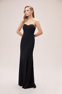 siyah-straplez-uzun-krep-abiye-elbise-online-ozel-koleksiyon-oleg-14257-67-B.jpg