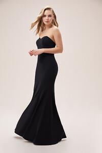 siyah-straplez-uzun-krep-abiye-elbise-online-ozel-koleksiyon-oleg-14258-67-B.jpg