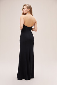 siyah-straplez-uzun-krep-abiye-elbise-online-ozel-koleksiyon-oleg-14259-67-B.jpg