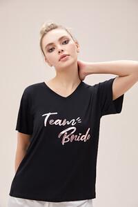 siyah-team-bride-t-shirt-t-shirt-kusak-oleg-cassini-tr-14274-67-B.jpg