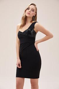 siyah-tek-omuzlu-drapeli-midi-boy-krep-abiye-elbise-online-ozel-koleksiyon-oleg-14410-67-B.jpg