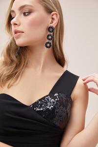 siyah-tek-omuzlu-drapeli-midi-boy-krep-abiye-elbise-online-ozel-koleksiyon-oleg-14411-67-B.jpg