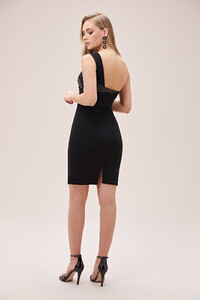 siyah-tek-omuzlu-drapeli-midi-boy-krep-abiye-elbise-online-ozel-koleksiyon-oleg-14412-67-B.jpg