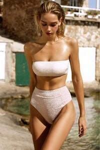 swimsuit-kim-shine.jpg
