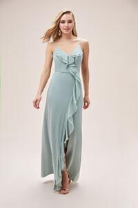 ucuk-mavi-farbalali-yirtmacli-sifon-elbise-online-ozel-koleksiyon-oleg-14249-67-B.jpg