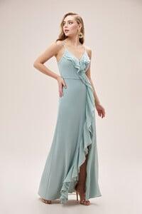 ucuk-mavi-farbalali-yirtmacli-sifon-elbise-online-ozel-koleksiyon-oleg-14250-67-B.jpg