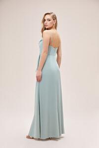 ucuk-mavi-farbalali-yirtmacli-sifon-elbise-online-ozel-koleksiyon-oleg-14251-67-B.jpg