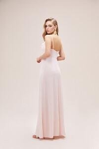 ucuk-pembe-farbalali-yirtmacli-sifon-abiye-elbise-online-ozel-koleksiyon-oleg-14248-67-B.jpg