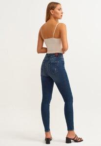 ultra-yuksek-bel-skinny-denim-pantolon_dark-denim-mavi_4_enbuyuk.jpg