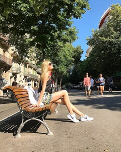 Polina_Popova (10).jpg