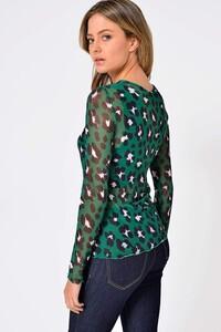 10208122-verdant-green-leopard-5.jpg