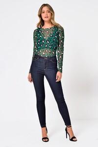 10208122-verdant-green-leopard-7.jpg