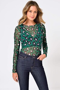 10208122-verdant-green-leopard-8.jpg