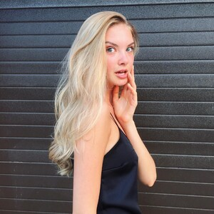 Polina_Popova (13).jpg