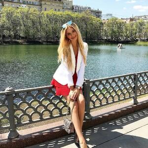 Polina_Popova (36).jpg