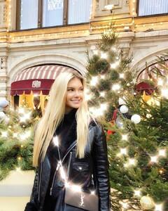 Polina_Popova (11).jpg