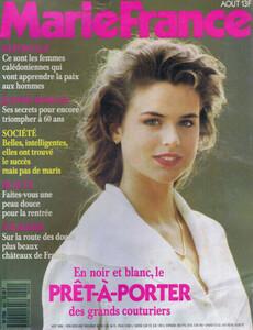 mariefrance 1989-08 lindkvist.jpg