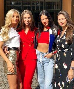 Polina_Popova (18).jpg