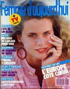 femmes daujourd 1988-04-16 lindkvist.jpg