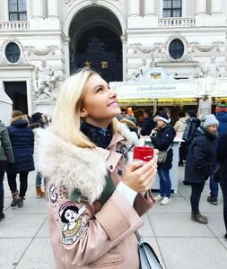 Polina_Popova (5).jpg