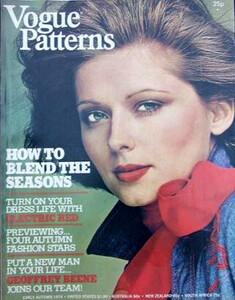 Regine Jaffrey-Vogue Patterns-Eua.jpg
