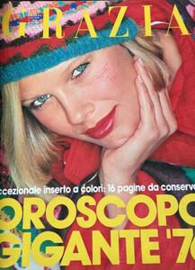 Helen Hogberg-Grazia-Italia.jpg