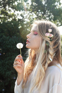 Polina_Popova (46).jpg