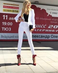 Polina_Popova (49).jpg