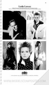 1987TheModelArchivesOfMarlowePress87645.thumb.jpg.280d9257f1f68078ae57b5fde4ab062f.jpg