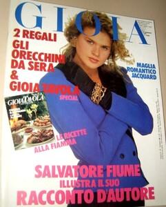 1987#04 LINDKVIST.jpg