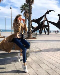 Polina_Popova (3).jpg